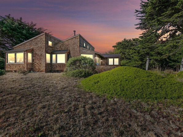 The Sea Ranch Real Estate - The Sea Ranch CA Homes For Sale