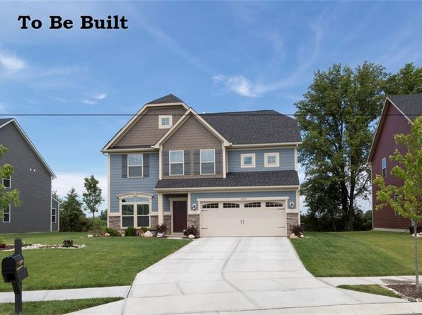 Miraculous In Plain Township Canton Real Estate Canton Oh Homes For Interior Design Ideas Greaswefileorg