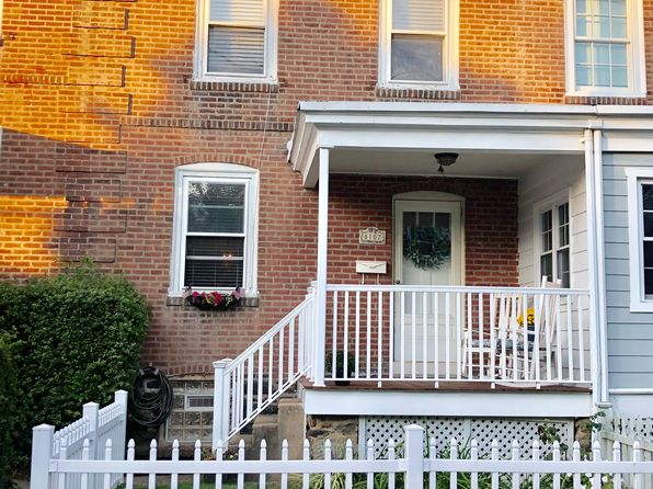 Philadelphia PA For Sale by Owner (FSBO) - 210 Homes   Zillow