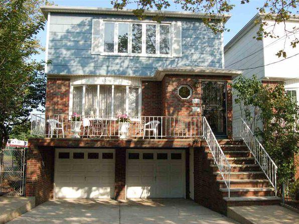 2 Family House - Bayonne Real Estate - Bayonne NJ Homes For