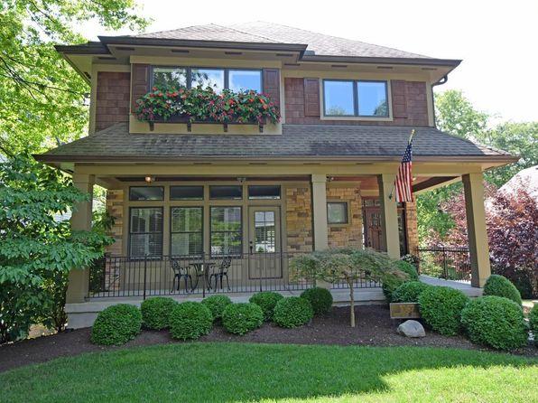 Cincinnati Real Estate - Cincinnati OH Homes For Sale   Zillow