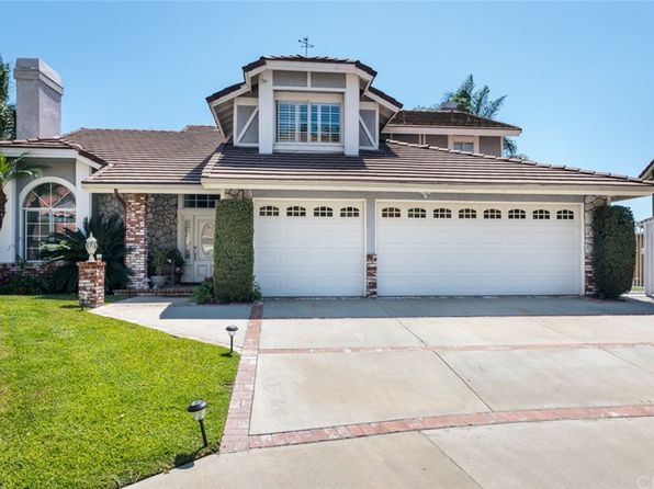 Yorba Linda Real Estate - Yorba Linda CA Homes For Sale | Zillow
