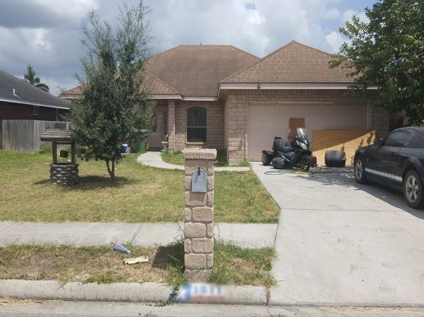 Phenomenal Weslaco Real Estate Weslaco Tx Homes For Sale Zillow Beutiful Home Inspiration Ommitmahrainfo