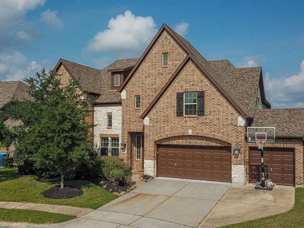 Marvelous Patio Home Community Houston Real Estate Houston Tx Download Free Architecture Designs Remcamadebymaigaardcom