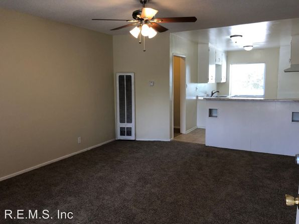 Apartments For Rent in Long Beach CA | Zillow