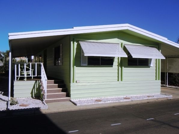 Swell San Diego County Ca Mobile Homes Manufactured Homes For Download Free Architecture Designs Scobabritishbridgeorg