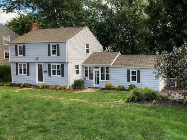 Sensational Houses For Rent In Hartford County Ct 371 Homes Zillow Interior Design Ideas Inesswwsoteloinfo