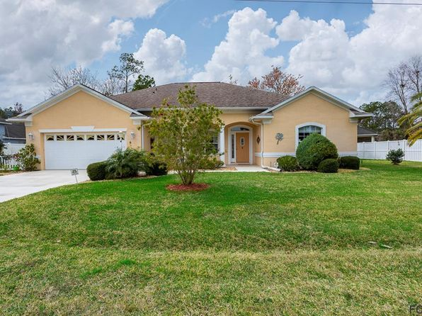 Palm Coast FL Open Houses - 12 Upcoming | Zillow