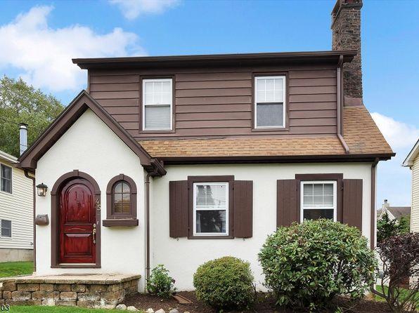 Little Falls Real Estate - Little Falls NJ Homes For Sale