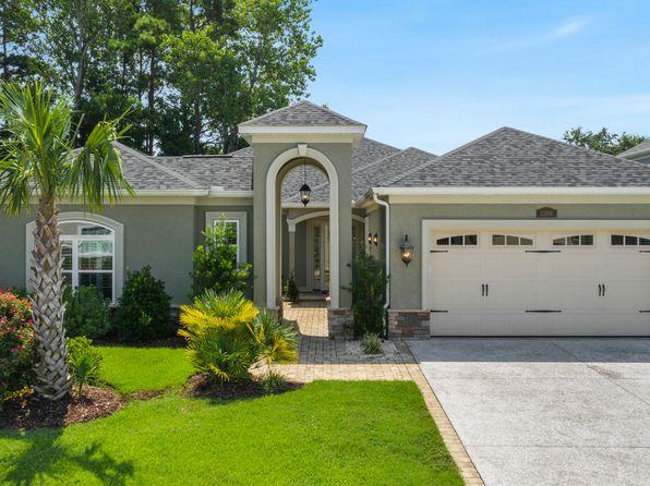 Skimmer Bay Myrtle Beach Single Family Homes For Sale 4