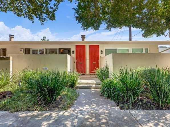Modern House - Burbank Real Estate - 10 Homes For Sale | Zillow
