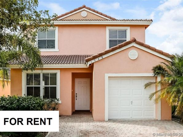 Craigslist House For Rent In Homestead Fl   House For Rent