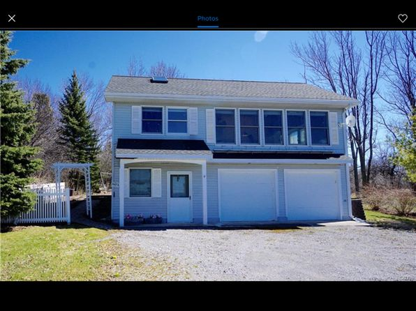 For Sale By Owner Ny >> Jefferson County Ny For Sale By Owner Fsbo 30 Homes Zillow