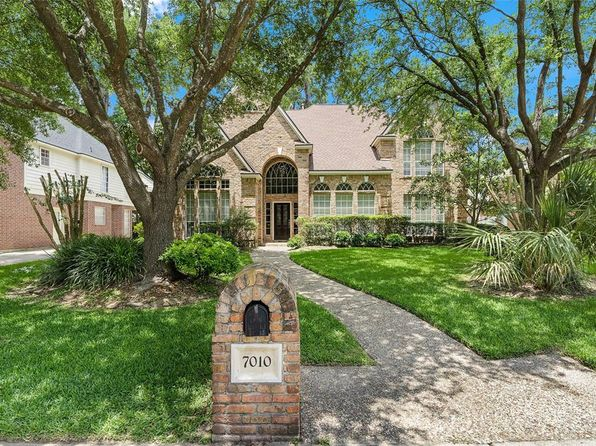 Astounding Houses For Rent In Houston Tx 3 578 Homes Zillow Home Interior And Landscaping Ferensignezvosmurscom