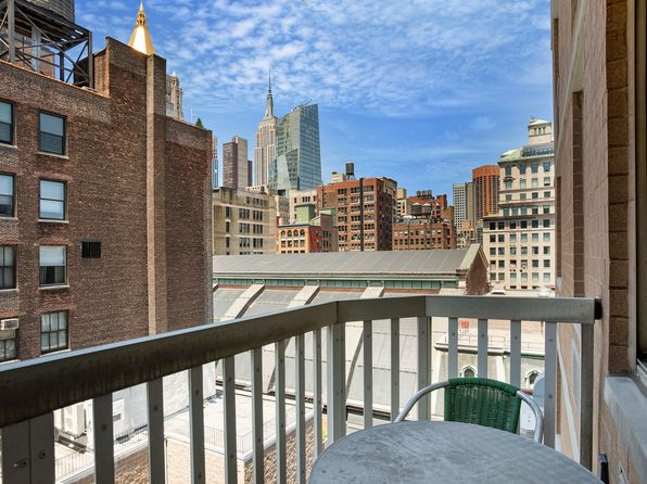 50 Lexington Ave APT 15B, New York, NY 10010