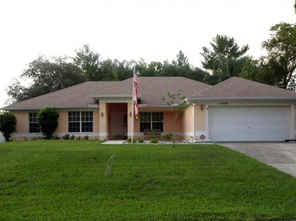 Superb Spring Hill Fl For Sale By Owner Fsbo 40 Homes Zillow Interior Design Ideas Oxytryabchikinfo
