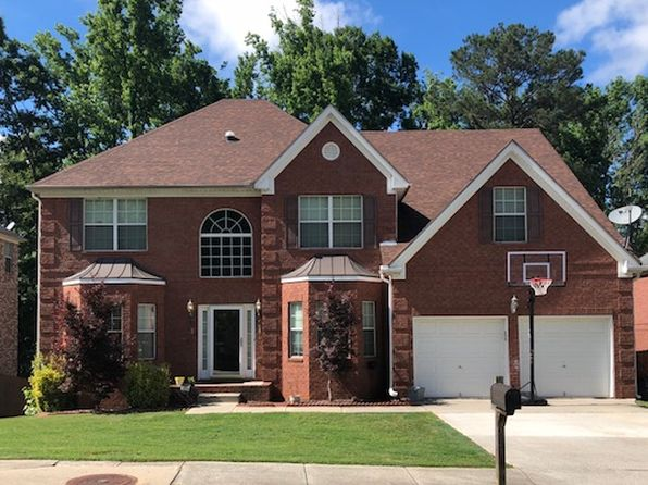 Henry County GA For Sale by Owner (FSBO) - 44 Homes | Zillow