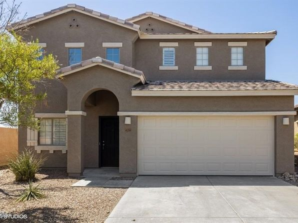 Anthem Real Estate - Anthem AZ Homes For Sale | Zillow