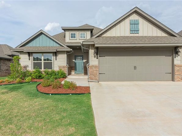 Homes For Sale In Moore Ok >> Moore Real Estate Moore Ok Homes For Sale Zillow