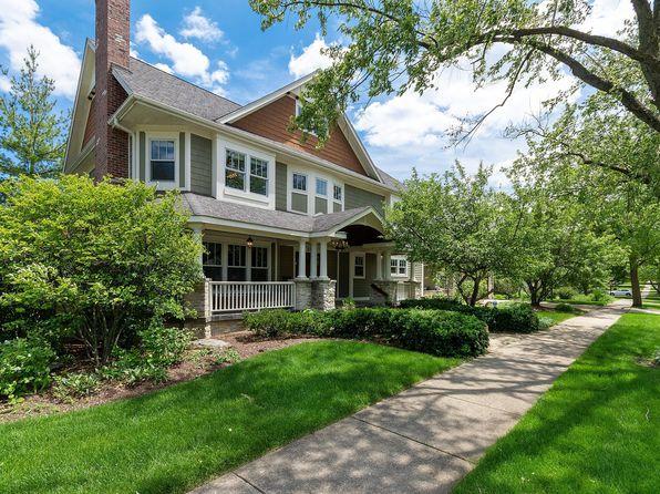 Peachy Victorian Illinois Single Family Homes For Sale 655 Interior Design Ideas Clesiryabchikinfo