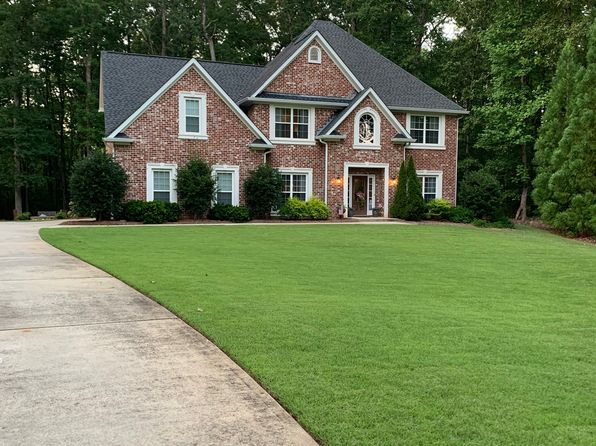 Groovy Mcdonough Ga For Sale By Owner Fsbo 16 Homes Zillow Home Remodeling Inspirations Basidirectenergyitoicom