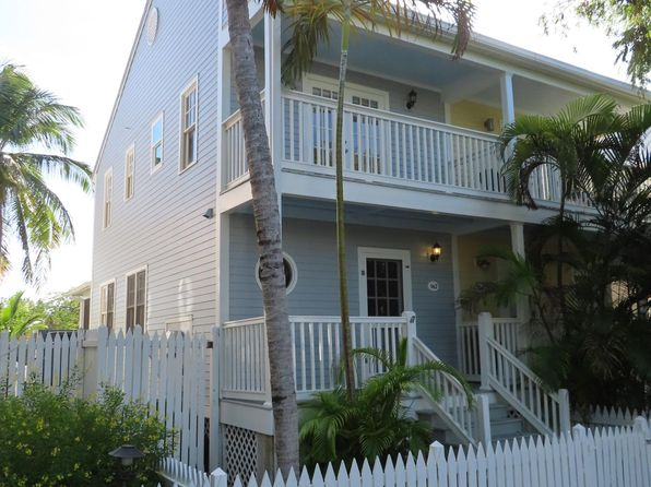 Houses For Rent in Key West FL - 19 Homes | Zillow on navy lodge key west, southernmost point key west, navy base in key west, distance from key largo to key west, specials to key west, mallory square key west, today's weather in key west, us coast guard station key west, sigsbee housing key west, the revivalists key west, us naval air station key west, sheraton key west, duval street key west, nyah key west, margaritaville key west, military campground key west, prettiest beach in key west, butterfly and nature conservatory key west,