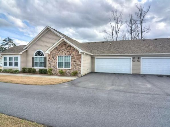 Gated Community Augusta Real Estate 7 Homes For Sale
