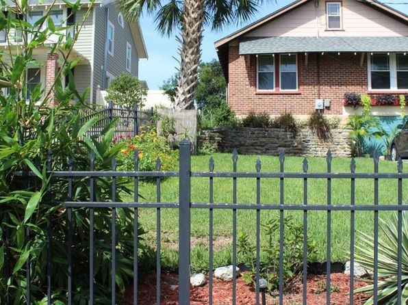 Houses For Rent in Daytona Beach FL - 53 Homes | Zillow