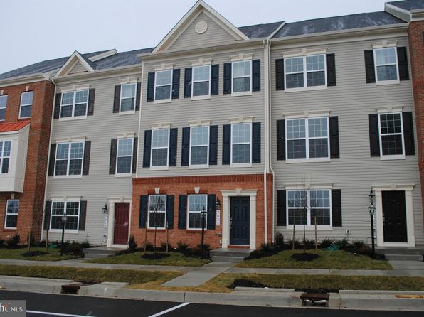 Super Houses For Rent In Maryland 4 865 Homes Zillow Interior Design Ideas Grebswwsoteloinfo