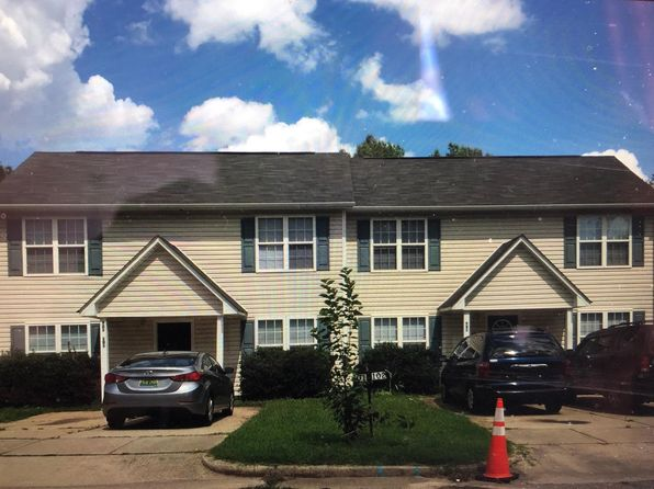 One Bedroom Apartments Raleigh Nc Under 700 | www ...
