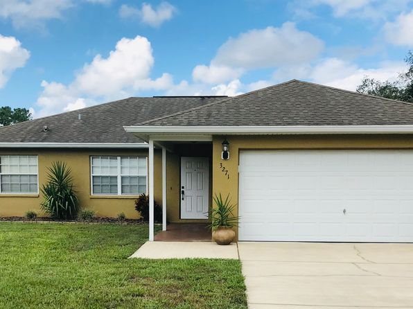 Amazing Spring Hill Fl For Sale By Owner Fsbo 40 Homes Zillow Interior Design Ideas Oxytryabchikinfo