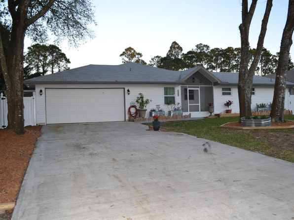 Super Houses For Rent In Palm Bay Fl 103 Homes Zillow Download Free Architecture Designs Xaembritishbridgeorg