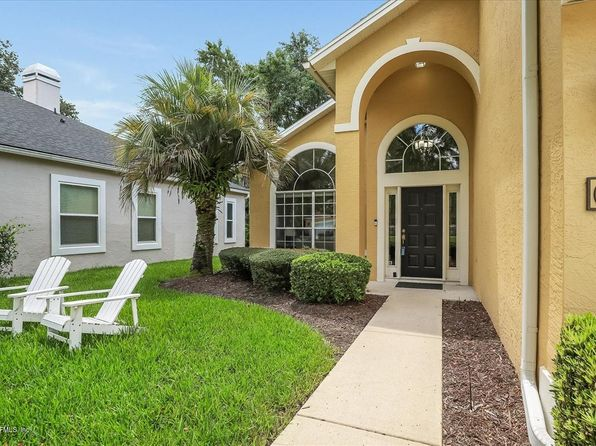 Tpc Sawgrass - 32082 Real Estate - 32082 Homes For Sale | Zillow