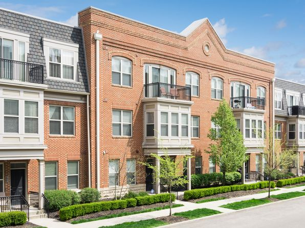 Apartment Buildings For Sale By Owner Columbus Ohio ...