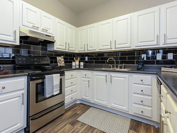 . Apartments For Rent in Kennesaw GA   Zillow