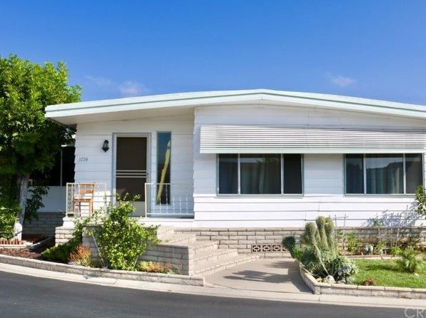 fsbo mobile homes, used double wide mobile homes, craigslist mobile homes, on zillow mobile homes m