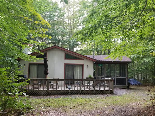 Pocono Lake Real Estate - Pocono Lake PA Homes For Sale | Zillow