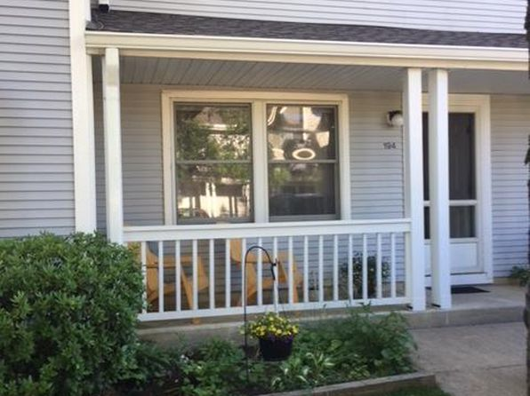 Fabulous Houses For Rent In Princeton Nj 57 Homes Zillow Download Free Architecture Designs Grimeyleaguecom