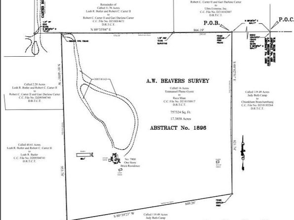 Azle TX Land & Lots For Sale - 35 Listings   Zillow