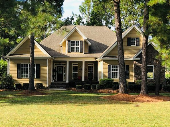 Excellent Thomasville Real Estate Thomasville Ga Homes For Sale Zillow Download Free Architecture Designs Grimeyleaguecom