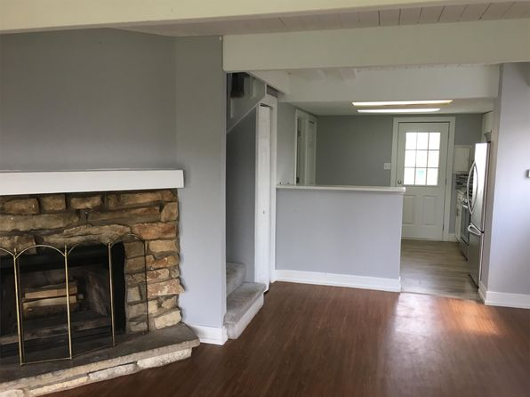 houses for rent in round lake beach il