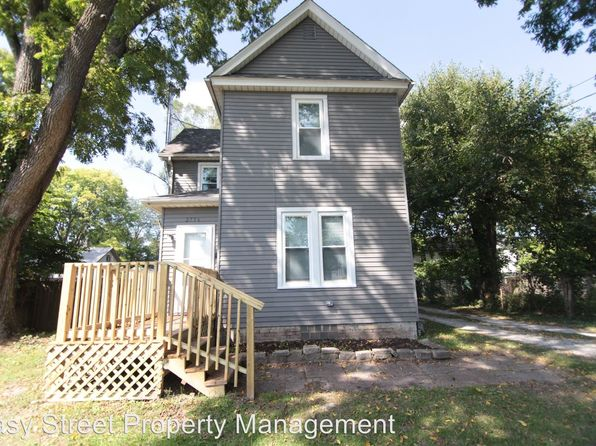 Houses For Rent in Rock Island IL - 23 Homes | Zillow