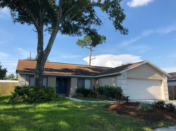 Enjoyable Houses For Rent In Pinellas County Fl 834 Homes Zillow Beutiful Home Inspiration Ommitmahrainfo