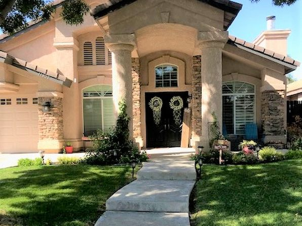 Bakersfield CA For Sale by Owner (FSBO) - 33 Homes   Zillow