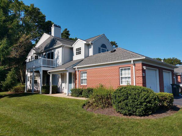 Rental Listings in Ocean Township NJ - 60 Rentals   Zillow
