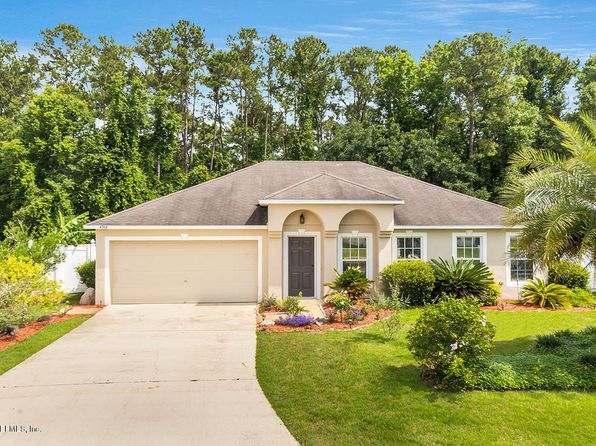 2571 Pinellas Ln, Middleburg, FL 32068 | Zillow