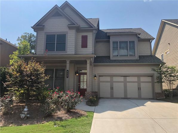 Houses For Rent in Gwinnett County GA - 973 Homes | Zillow