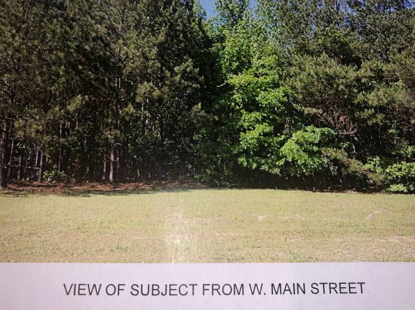 Meriwether County GA Land & Lots For Sale - 63 Listings | Zillow