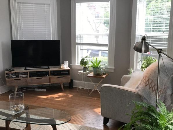 Awe Inspiring Apartments For Rent In Bridgeport Ct Zillow Beutiful Home Inspiration Cosmmahrainfo