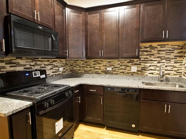 Houses For Rent in Chicago IL - 917 Homes | Zillow